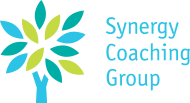 Synergy Coaching Logo